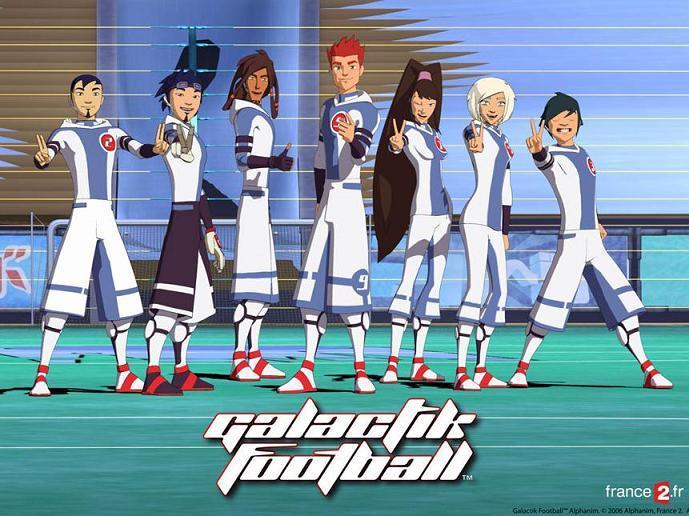 фото футболистов команды анжи